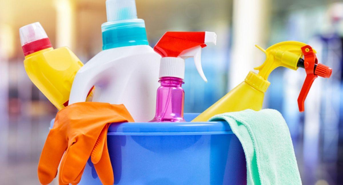 Temizlik şirketi seçerken dikkat etmeniz gereken 5 önemli kural