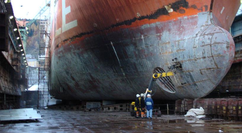 gemi-ve-yat-temizligi2.jpg